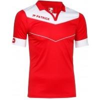 Camiseta de Fútbol PATRICK Power 105 POWER105-047