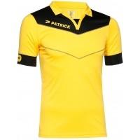 Camiseta de Fútbol PATRICK Power 105 POWER105-084