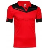 Camiseta de Fútbol PATRICK Power 105 POWER105-043