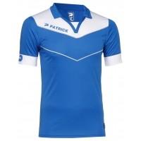 Camiseta de Fútbol PATRICK Power 105 POWER105-054
