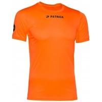 Camiseta de Fútbol PATRICK Power 101 POWER101-040