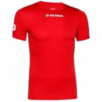Camiseta de Fútbol PATRICK Power 101 POWER101-042