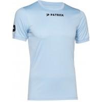 Camiseta de Fútbol PATRICK Power 101 POWER101-061