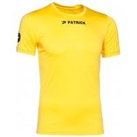 Camiseta de Fútbol PATRICK Power 101 POWER101-073