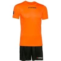 Equipación de Fútbol PATRICK Power 101 P-POWER101-040