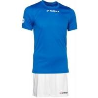 Equipación de Fútbol PATRICK Power 101 P-POWER101-052