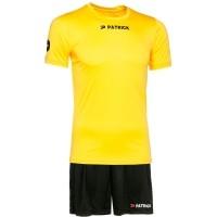 Equipación de Fútbol PATRICK Power 101 P-POWER101-073