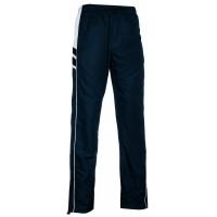 Pantalón de Fútbol PATRICK Impact 205 IMPACT205-035