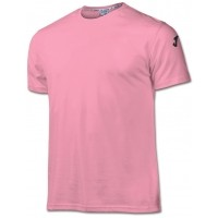 Camiseta Entrenamiento de Fútbol JOMA Combi Cotton 100341.500