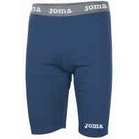 de Fútbol JOMA Warm Fleece 932.11
