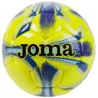 Balón Fútbol de Fútbol JOMA Dali 400191.060.5