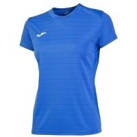 Camiseta Mujer de Fútbol JOMA Campus II Woman 900242.700