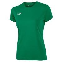 Camiseta Mujer de Fútbol JOMA Combi Woman 900248.450