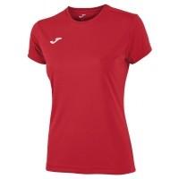Camiseta Mujer de Fútbol JOMA Combi Woman 900248.600