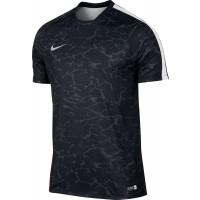 Camiseta de Fútbol NIKE Flash CR7 SS Top 777544-011