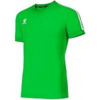 Camiseta de Fútbol KELME Global 78162-73