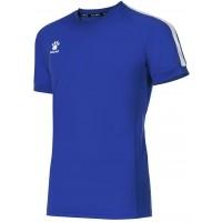 Camiseta de Fútbol KELME Global 78162-196
