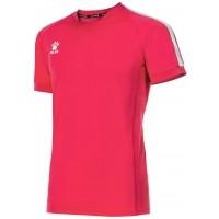 Camiseta de Fútbol KELME Global 78162-691