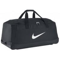 Bolsa de Fútbol NIKE Club Team Roller Bag 3.0 BA5199-010