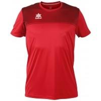 Camiseta de Fútbol LUANVI Apolo 08486-0022