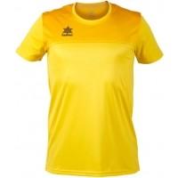 Camiseta de Fútbol LUANVI Apolo 08486-0033