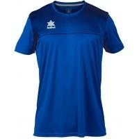 Camiseta de Fútbol LUANVI Apolo 08486-0600