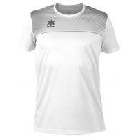 Camiseta de Fútbol LUANVI Apolo 08486-0999