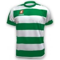 Camiseta de Fútbol ELEMENTS Granada 102627-4