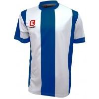 Camiseta de Fútbol ELEMENTS Jarque 102504-9