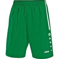 Calzona de Fútbol JAKO Turin 4462-06