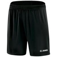 Calzona de Fútbol JAKO Manchester 4412-08