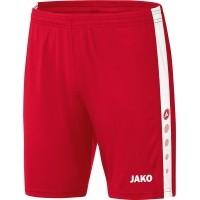Calzona de Fútbol JAKO Striker 4406-01