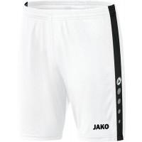 Calzona de Fútbol JAKO Striker 4406-00