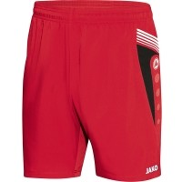 Calzona de Fútbol JAKO Pro 4408-01