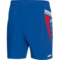 Calzona de Fútbol JAKO Pro 4408-04