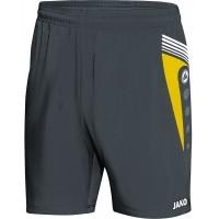 Calzona de Fútbol JAKO Pro 4408-21