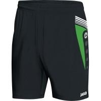 Calzona de Fútbol JAKO Pro 4408-22