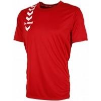 Camiseta de Fútbol HUMMEL Essential SS E03-016-3062