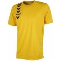 Camiseta de Fútbol HUMMEL Essential SS E03-016-5001