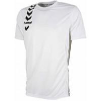 Camiseta de Fútbol HUMMEL Essential SS E03-016-9001