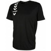 Camiseta de Fútbol HUMMEL Essential SS E03-016-2001