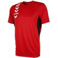 Camiseta de Fútbol HUMMEL Essential Colour E03-017-3021