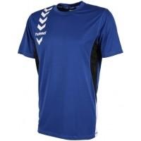 Camiseta de Fútbol HUMMEL Essential Colour E03-017-7045