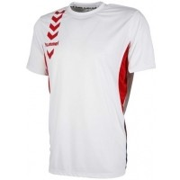 Camiseta de Fútbol HUMMEL Essential Colour E03-017-9039