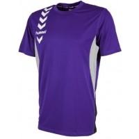 Camiseta de Fútbol HUMMEL Essential Colour E03-017-3566