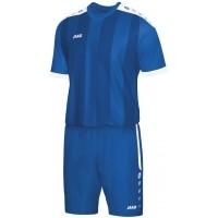 Equipación de Fútbol JAKO Porto P-4253-04