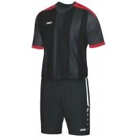 Equipación de Fútbol JAKO Porto P-4253-10