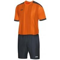 Equipación de Fútbol JAKO Porto P-4253-21