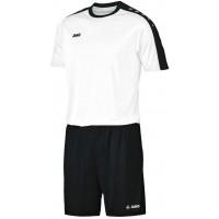 Equipación de Fútbol JAKO Striker P-4206-00