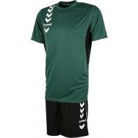 Equipación de Fútbol HUMMEL Essential Colour P-E03-017-6131